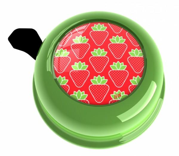 Liix Klingel Berries Green