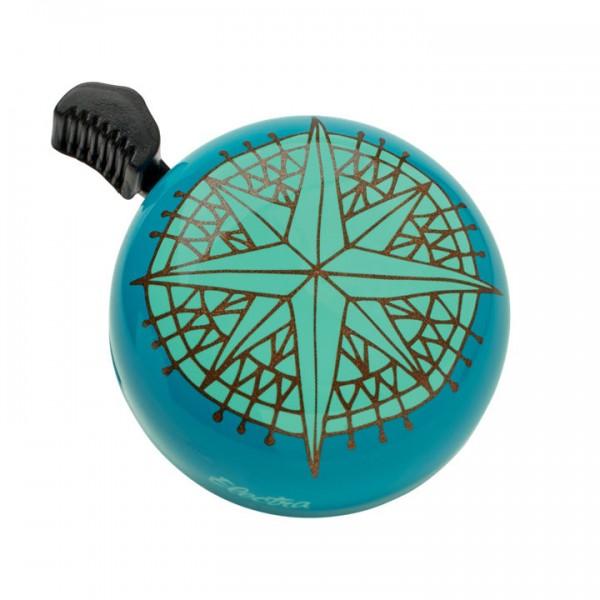 Electra Fahrradklingel Ringer Bell Compass