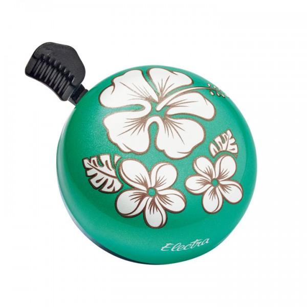 Electra Fahrradklingel Domed Ringer Bell Hawaii Mint
