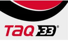 TAQ 33