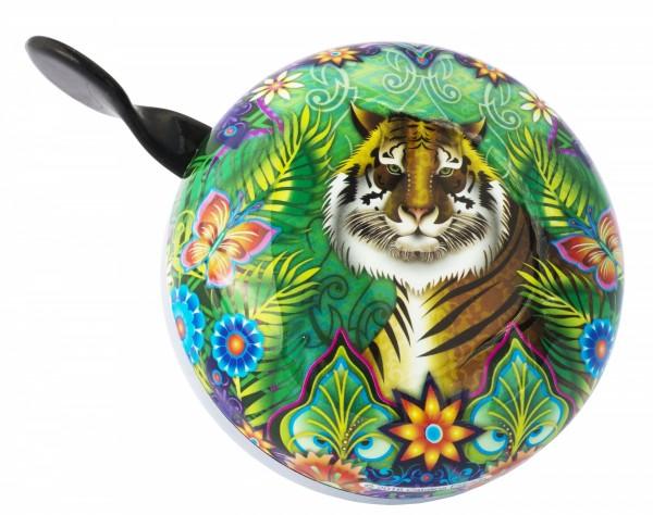 Liix Ding Dong Bell Catalina Estrada Tiger