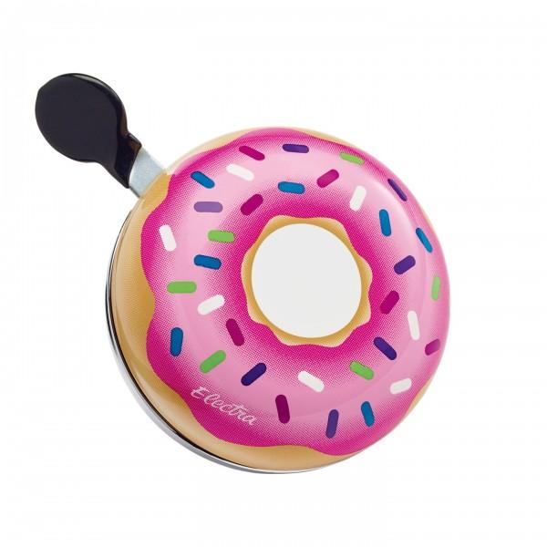 Electra Fahrradklingel Ringer Bell Donut