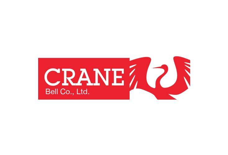 Crane Bell Co., Ltd.