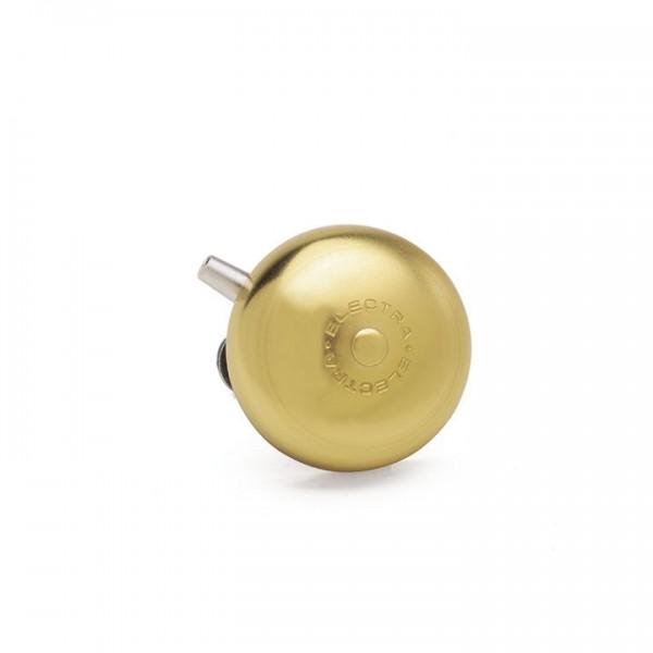 Electra Fahrradklingel Brass Dome Bell