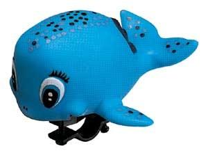 Figurenhupe Wal