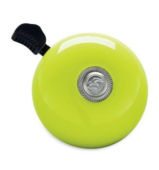 """Electra Fahrradklingel / Glocke """"Ringer Bell"""", grün"""