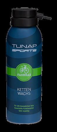 TUNAP Sports KETTENWACHS