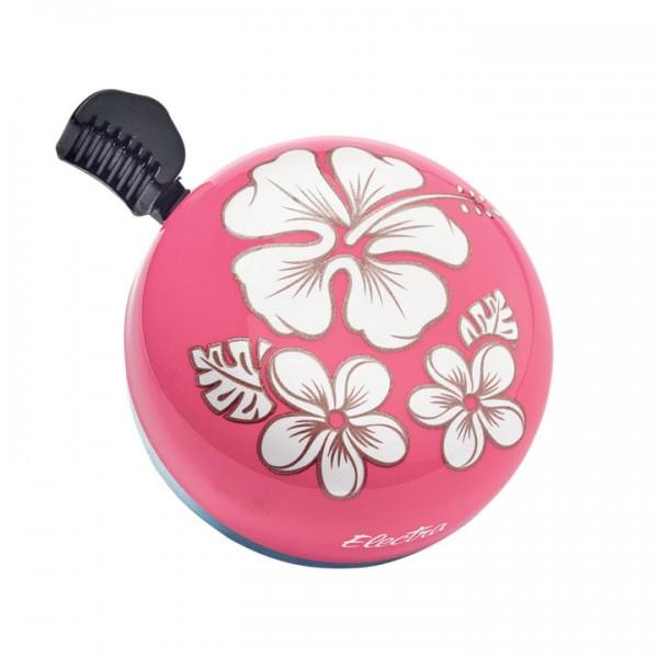 Electra Fahrradklingel Domed Ringer Bell Hawaii Pink