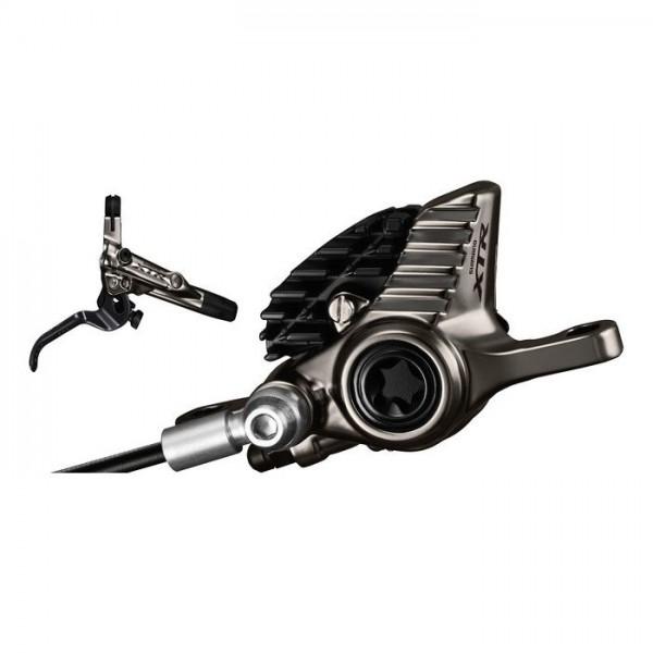 Shimano Scheibenbremse XTR BR-M9020 VR links (Trail)