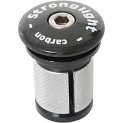 STRONGLIGHT Carbon Expender