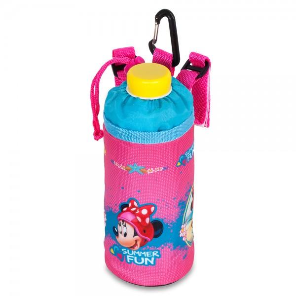Disney Trinkflaschenhülle Minnie Mouse