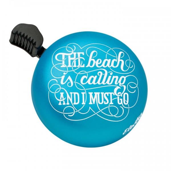 Electra Fahrradklingel Ringer Bell The Beach