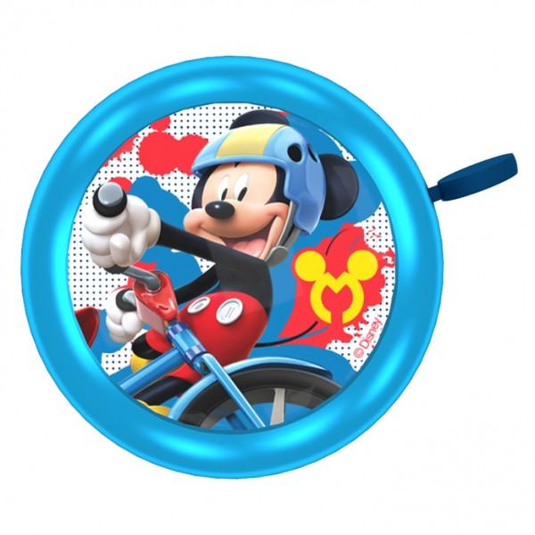 """Disney Fahrradklingel """"Bikin' Mickey """""""