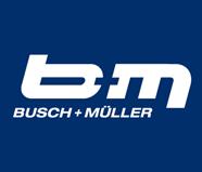 Busch + Müller