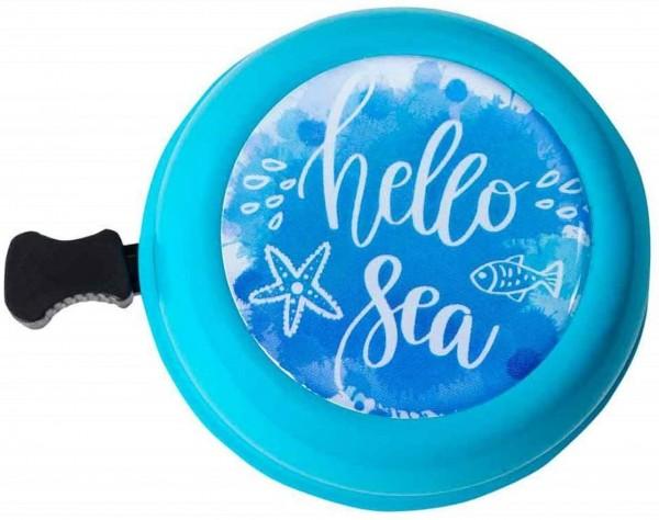 """bbebells """"hello sea"""", ein Taum vom Meer!"""
