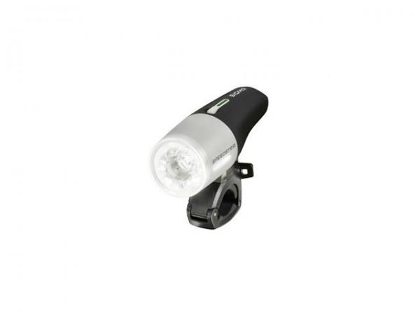 SIGMA SPORT Lampe Speedster