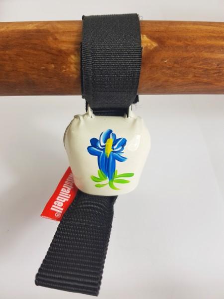 Swisstrailbell Mini Edition Enzian