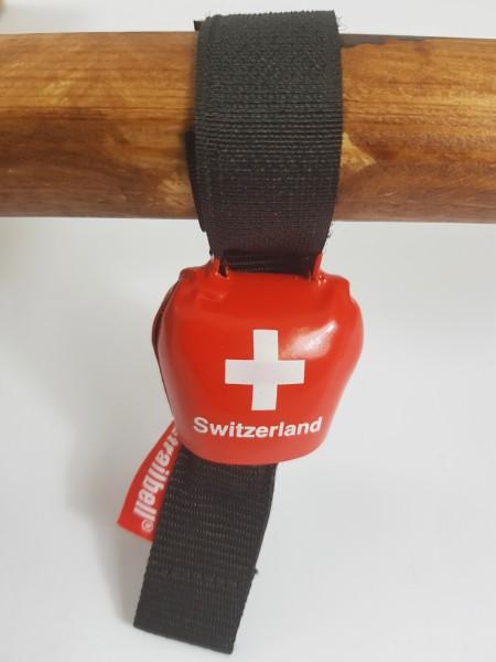 swisstrailbell® Mini Edition Switzerland