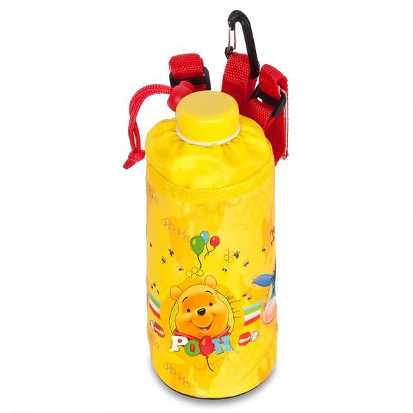 Disney Trinkflaschenhülle Winnie the Pooh