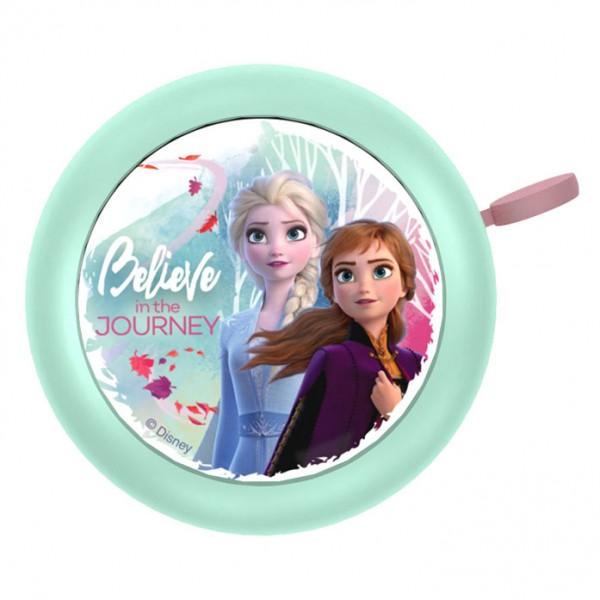 """Disney Fahrradklingel """"Frozen II"""""""