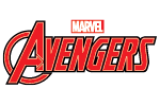 avengers-01-scale-160-0
