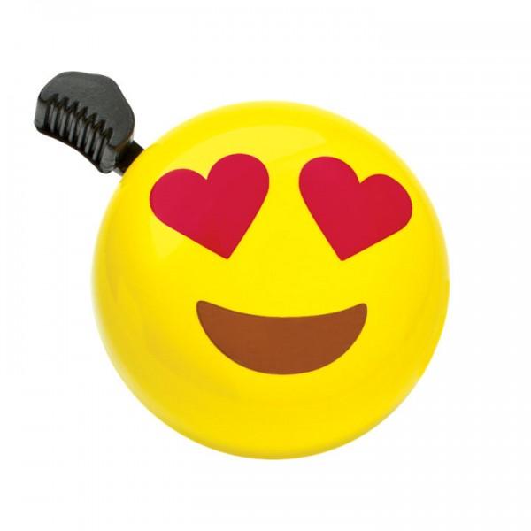 Electra Fahrradklingel Ringer Bell Emoji