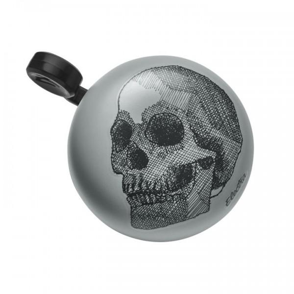 Bell Electra Domed Ringer Skull