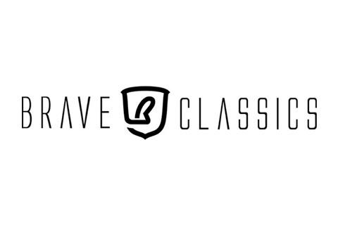 BRAVE CLASSICS