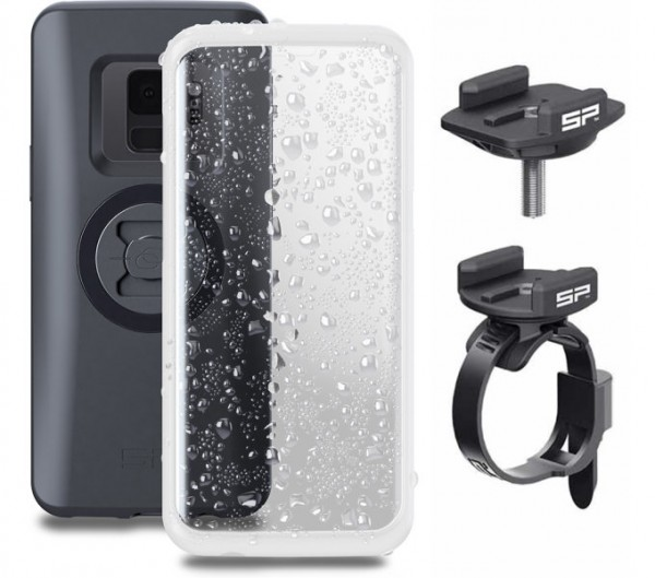 SP BIKE BUNDLE for Galaxy S9/S8