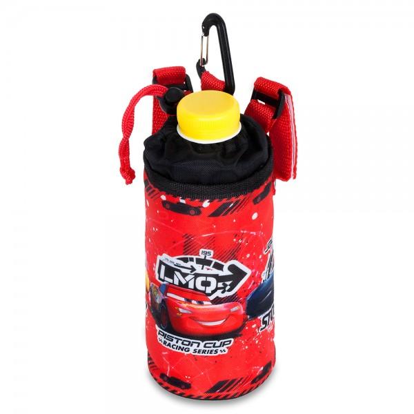 Disney Trinkflaschenhülle Cars