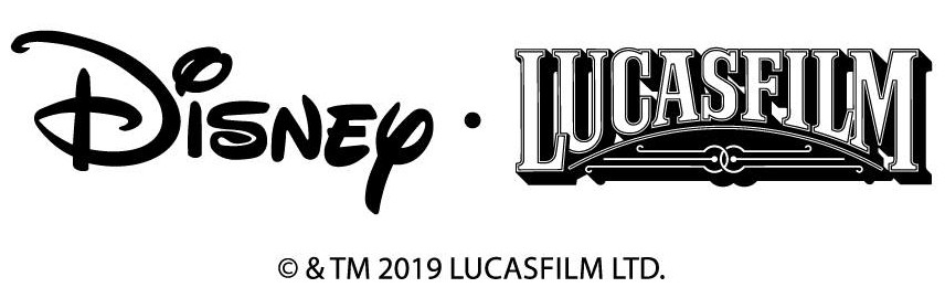 Disney_LucasFilm-Logo-Lockup_900pxJpR00pjK7YLEK