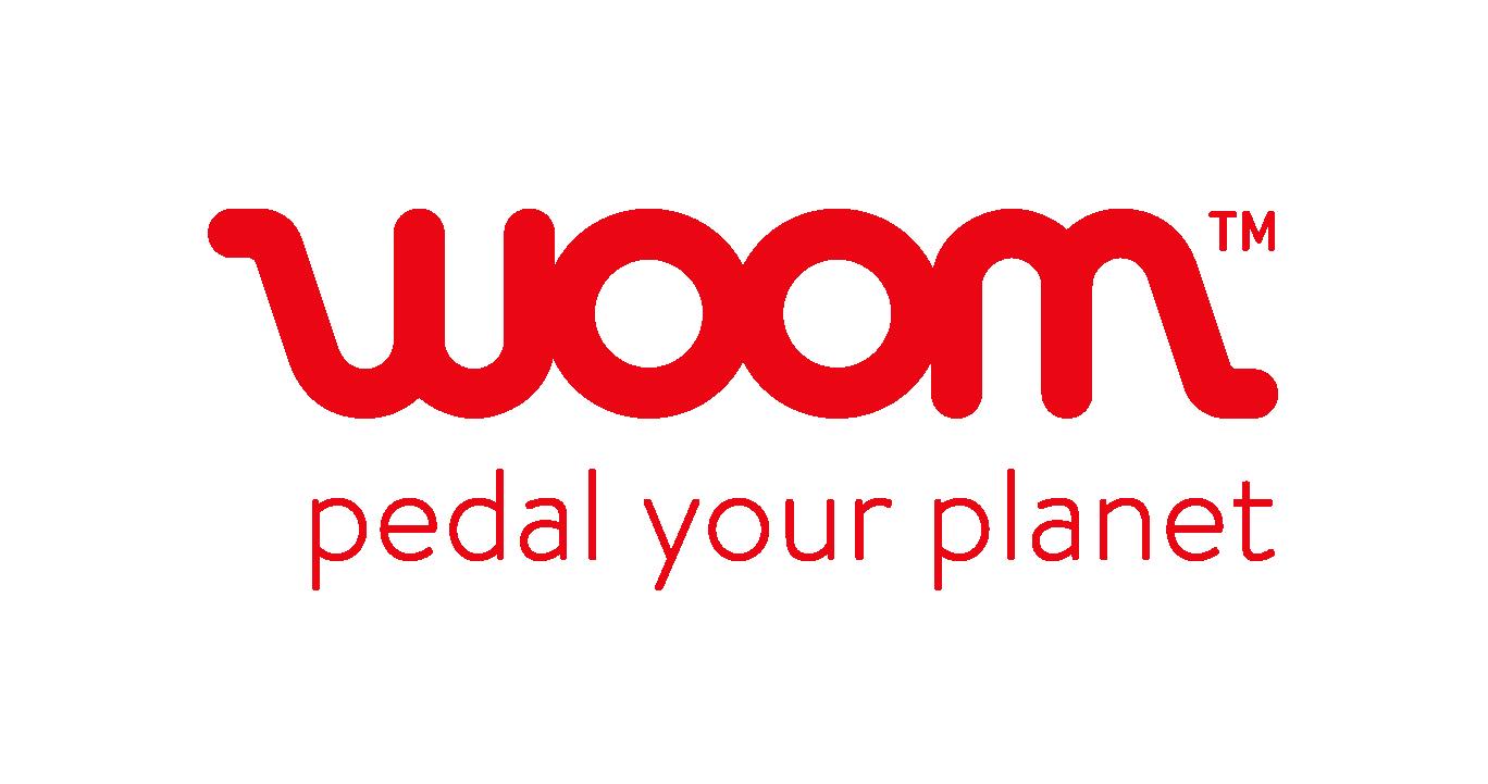Woom-logo