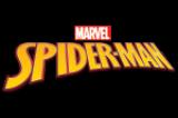 marvel-spiderman-logo
